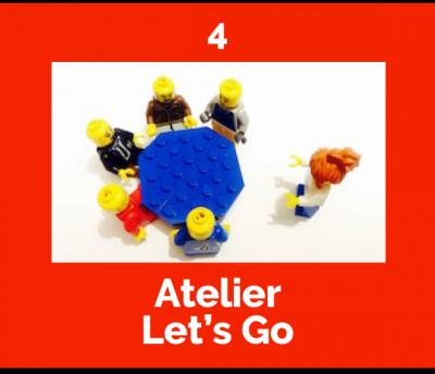atelier let's go2