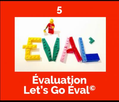 let's go eval2