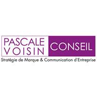 Pascale Voisin Conseil