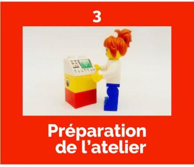 preparation-solo