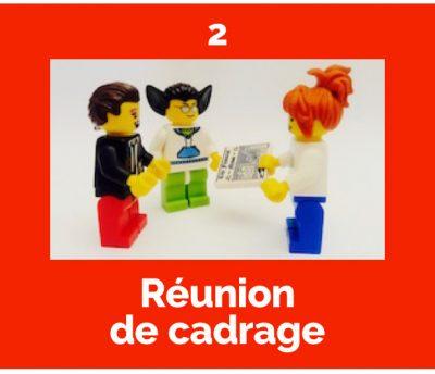 reunion-cadrage2