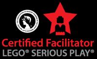 Logo LSP-petit